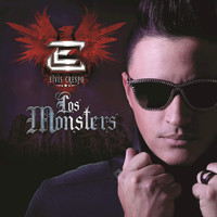 Elvis Crespo - Los Monsters