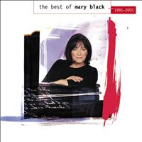 Mary Black - Mary Black: The Best of
