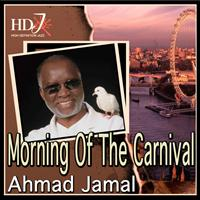 Ahmad Jamal - Morning Of The Carnival
