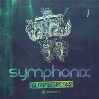 Symphonix - Global Freaks