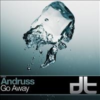 Andruss - Go Away