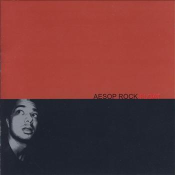 Aesop Rock - Float (Explicit)