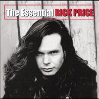 Rick Price - The Essential