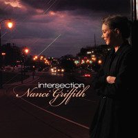 Nanci Griffith - Intersection