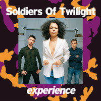 Soldiers of Twilight - The S.O.T Experience