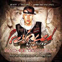 MGK - Hated