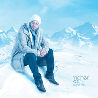 Maher Zain - Forgive Me (Bahasa/Malay Version)