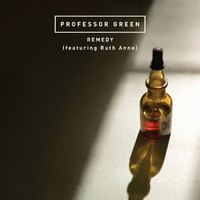 Professor Green - Remedy (feat. Ruth Anne)