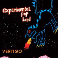 Experimental Pop Band - Vertigo