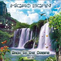 Micro Scan - Back to the Origins