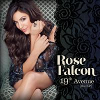 Rose Falcon - 19th Avenue the EP