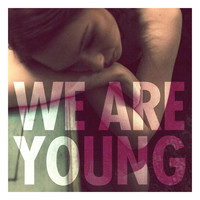 fun. - We Are Young (feat. Janelle Monáe)