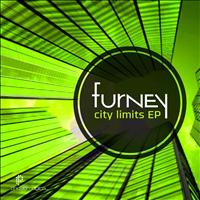 Furney - City Limits