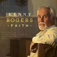 Kenny Rogers - Faith