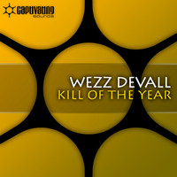 Wezz Devall - Kill Of The Year