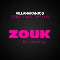 VillaNaranjos - Digital Logic / The Quo