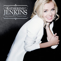 Katherine Jenkins - The Essential Collection