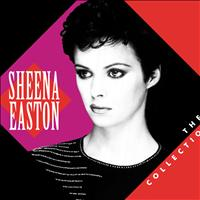 Sheena Easton - The Collection