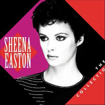Sheena Easton - The Collection