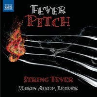 Marin Alsop - Fever Pitch