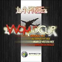 Lanfree - World Cup