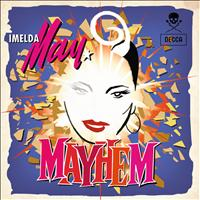 Imelda May - Mayhem (French version)
