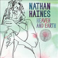 Nathan Haines - Heaven & Earth