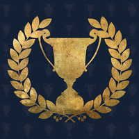 Apollo Brown - Trophies (Explicit)