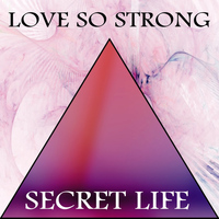 Secret Life - Love So Strong