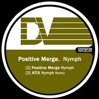 Positive Merge - Nymph