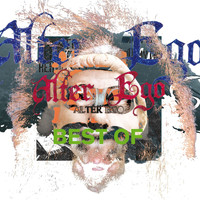 Alter Ego - Best of Alter Ego