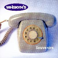 Whiskyn's - Souvenirs