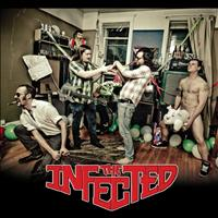 The Infected - The Party