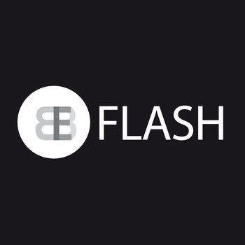 BBE - Flash