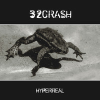 32Crash - Hyperreal