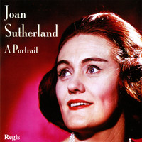 Joan Sutherland - A Portrait