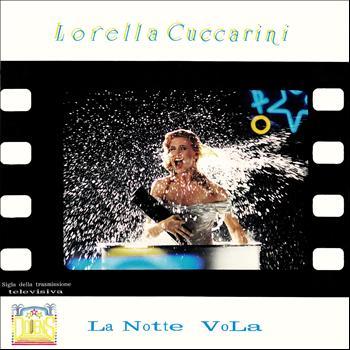 mp3 lorella cuccarini