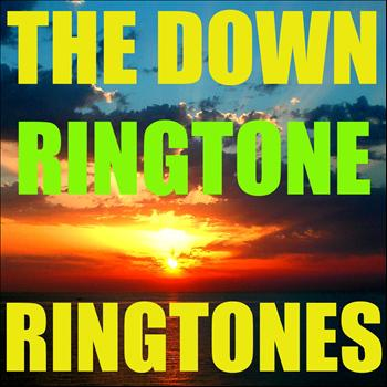 Ringtones - The Dawn Ringtone