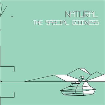 The Special Goodness - Natural