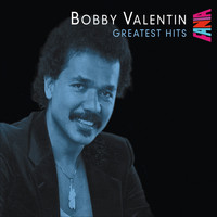 Bobby Valentin - Greatest Hits
