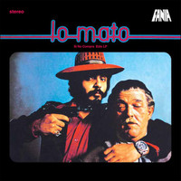 Willie Colon - Lo Mato