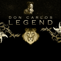 Don Carlos - Legend Platinum Edition