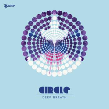 Circle - Deep Breath EP