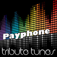 Perfect Pitch - Payphone (Tribute To Maroon 5 feat. Wiz Khalifa)