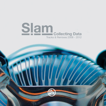 Slam - Collecting Data