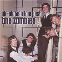 The Zombies - Absolutely the Best