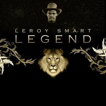 Leroy Smart - Legend Platinum Edition