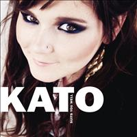 Kato - Suits You Well