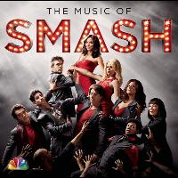 SMASH Cast - The Music of SMASH