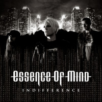 Essence of Mind - Indifference (Bonus Tracks Version)